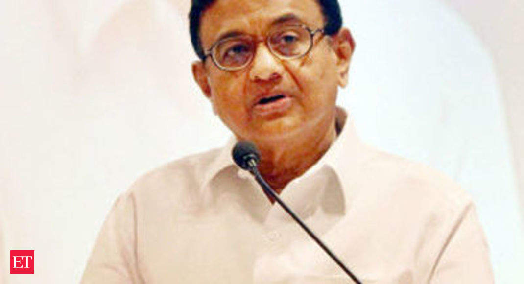 how to make iphone faster india and the slowing economy chidambaram squares rbi 17191