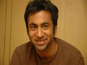 Born in New Jersey as as Kalpen Suresh Modi, Penn is an actor, writer and producer, who shot to fame with the Harold and Kumar film series.