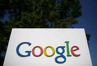 With women comprising just 30 per cent of the online population in India, Internet giant Google today said it aims to help 50 million women in the country go digital in a year.