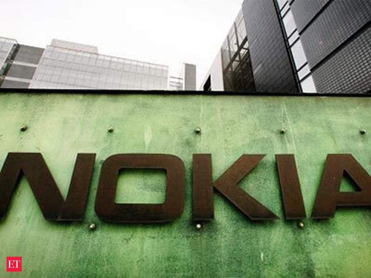 WhatsApp now available on new Nokia Asha platform - The Economic Times