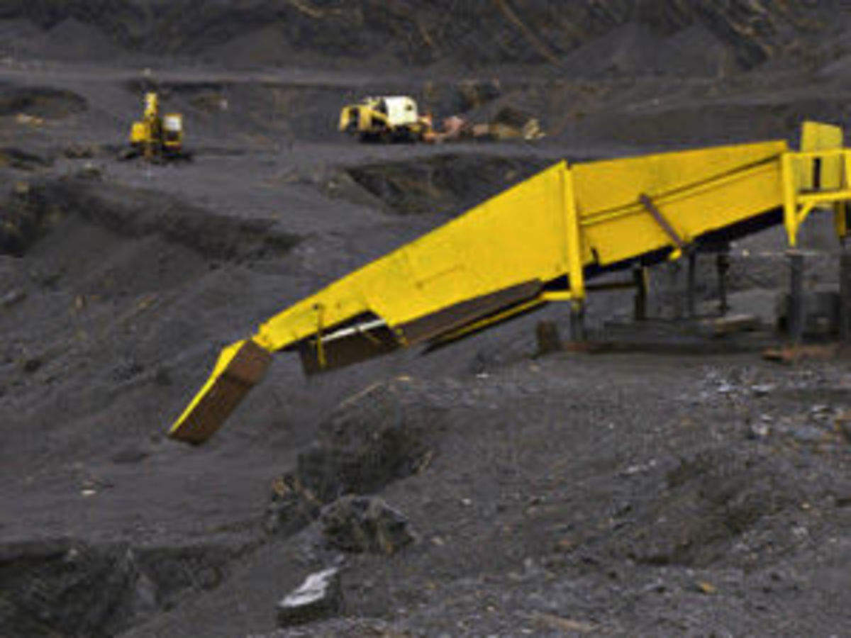 Goa ore sale through e-auction likely to be exported: Miners - The