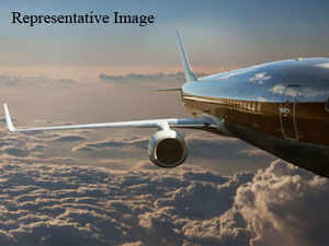 The airline will be deploying its new generation Boeing 737-800 (189-seater aircraft) on this route, officials said.