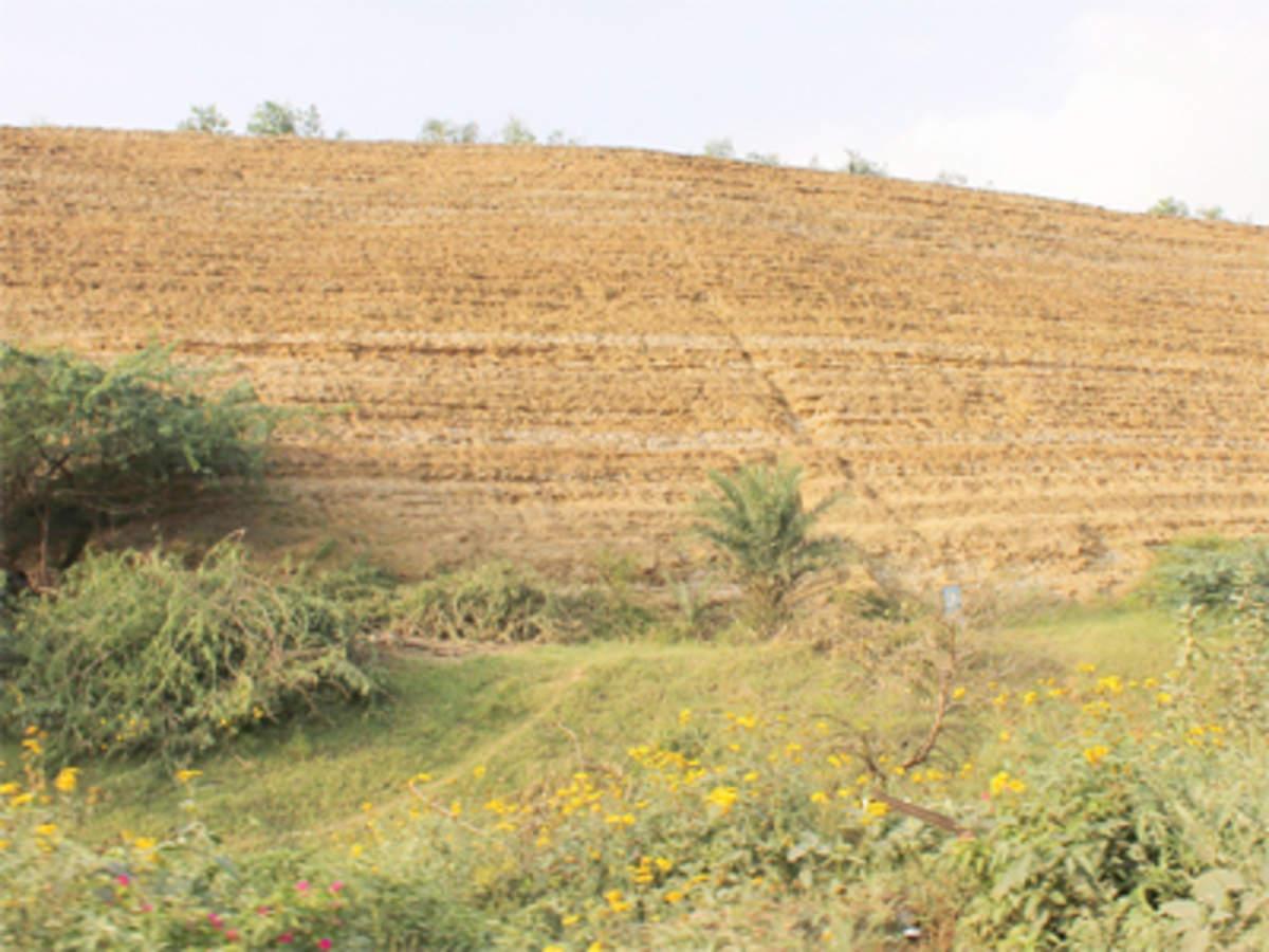 Kolar Gold Fields: Latest News & Videos, Photos about Kolar