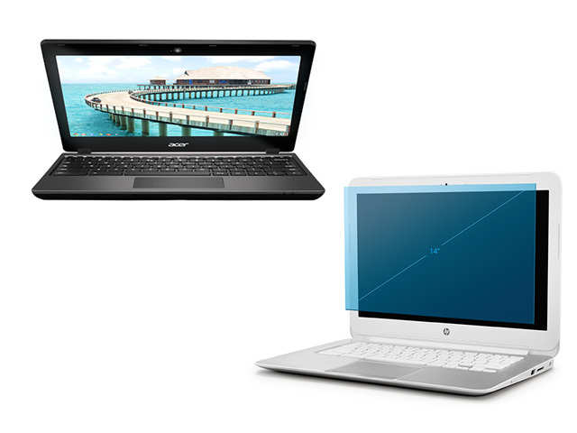 All you need to know about Chromebook - All you need to know