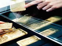 Every business day in London, five banks meet to set the price of gold in a ritual that dates back to 1919.