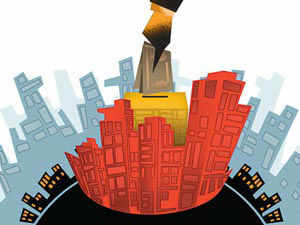 Property investment options in india