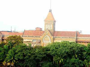 The Bombay HC, restrained his hospitality company Tulip from creating any third-party rights on the premises or changing the facade of the hotel.