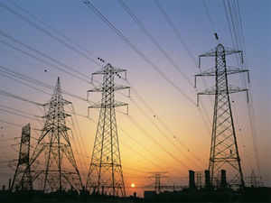 State power boards' problem more political in nature: NTPC