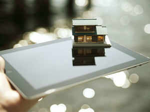 Trivandrum-based IT company Mind Media Innovations has launched an Andriod application 'Homely', which helps users to find house properties.