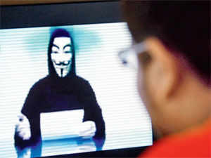 India and the UK will discuss ways to implement their cyber security partnership at a high-level meeting in the Capital on December 3.