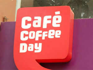 cafe coffee day to add close to 70 stores by march the economic times