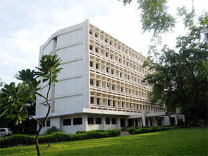 On the first day of final placements at IIT-Madras, two computer science students received offers of $210,000 (Rs 1.31 crore) each for international roles.