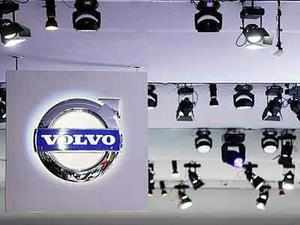 Volvo plans to sell Eicher trucks in SE Asia, Africa - The Economic