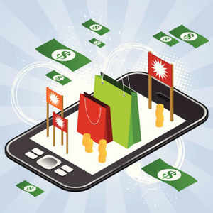 Datawind partners Happiest Minds for apps store