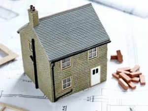 The country's real estate sector saw 18-20% job losses over the last one year because of weakening sales and tight liquidity, said Lalit Kumar Jain.