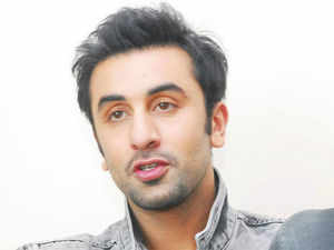 Cadbury India said it has roped in actors Ranbir Kapoor and Karthi as brand ambassadors for its biscuit brand 'Oreo' in the country