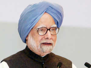 Pakistan's delay in giving 'Most Favoured Nation' (MFN) status to India has held up progress of the regional trade pact.
