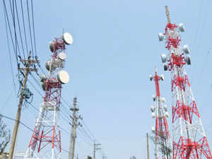 Govt has proposed that union ministries, public sector undertakings and autonomous bodies give preference to the services of the state-run telcos.