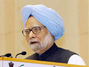 Prime Minister Manmohan Singh has now presided over one of the worst inflation episodes in the post-Independence history of India. With consumer prices rising at an average annual pace of 10 per cent over the last five years, India has never seen inflation so high for so long, or at such an unlikely time.