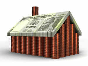The money will be used to invest on behalf of the sovereign fund in the Indian real estate sector.