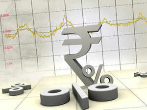 Analysts fear that government's commitment to fiscal consolidation may waver amid the UPA's drastic loss in popularity ahead of the general election.