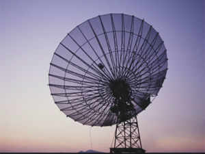 DoT has asked the state-run telco to ensure domestic telecom gear suppliers are not subject to any restrictive tender conditions.