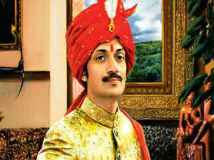 Manvendra Singh Gohil, the activist gay royal, says the Supreme Court ruling banning same sex violates fundamental rights.