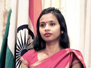 According to media report, the move may be a precursor to reviewing immunity and benefits enjoyed by US consular officers in India.