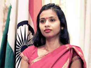 The review comes after India reacted sharply to Deputy Consul General Devyani Khobragade being arrested and handcuffed in public in New York on visa fraud charges last week by summoning US Ambassador Nancy Powell and issuing a demarche in this regard.