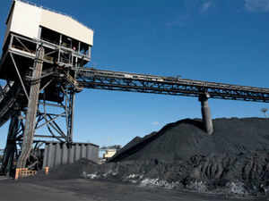 A tender by Coal India for the import of 5 million tonnes of the fuel, valued at about Rs 3,000 crore, failed to elicit any response.
