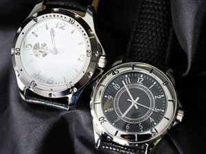 The passage of the Lokpal Bill and the expected clampdown on graft may slow down sale of luxury products such as watches, wines and expensive holidays.