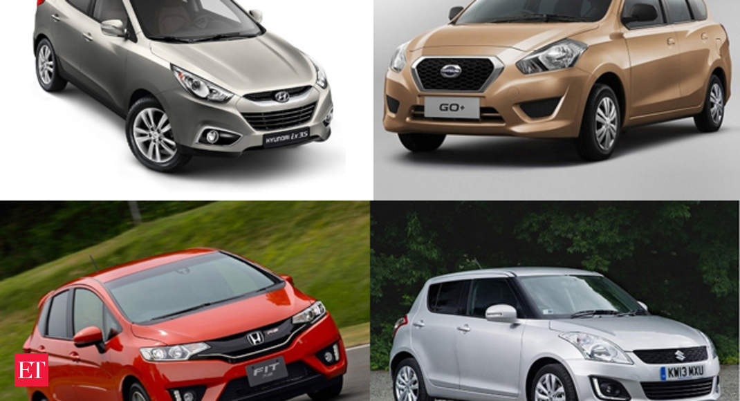 Upcoming Cars Of 2014 Between Rs 5 8 Lakh Cars Of 2014 Between Rs 5 8 Lakh The Economic Times