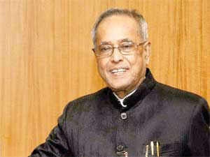 The President would stay at the Rashtrapati Nilayam at Bolarum, Secunderabad during his sojourn from December 19 to 31.