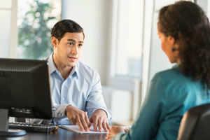 Social networks, referrals are India Inc's hiring hotspots