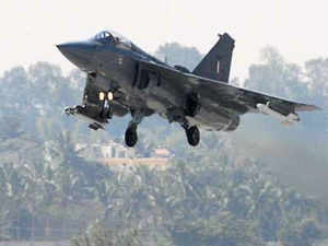 Indigenous supersonic fighter aircraft LCA-Tejas received the Initial Operational Clearance (IOC II), that takes it a step closer to its induction into IAF squadron.