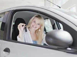 car buying freebies