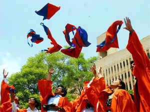 "Terming it as a new concept, dean, academics, IIT Delhi, Anurag Sharma,said,""AlumniD ayis a new concept, an idea our director, R K Shevgaonkar, suggested when he took over."""