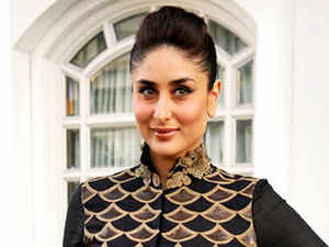 The 33-year-old 'Heroine' star, who is the brand ambassador of the company, has been signed up by QMobile, the largest selling mobile phone brand in Pakistan.