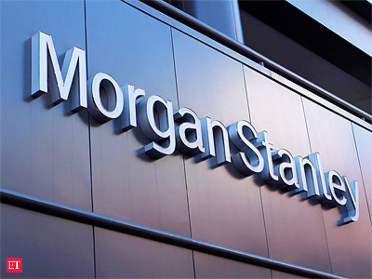 Morgan Stanley to open new outsourcing centre in Bangalore