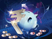 The first half of the calendar year will be marked with a lot of volatility on the back of noise from political circles and the second half will be driven by the outcome of political events played out in H1CY14, says Daljeet S Kohli, Head of Research, IndiaNivesh Securities.