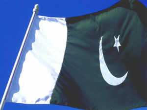 Pakistan Telecommunication Authority had directed officials to restrict mobile phone services in 22 Pakistani cities. Cellular and wireless services will remain shut until 7 pm today.