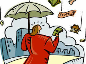 Image of: Bancassurance Aka The Versatile Bajaj Allianz To Launch New Life Insurance Products The Economic Times