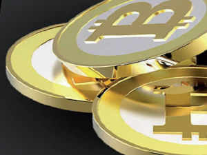 RBI is yet to come out with a clear regulatory framework for bitcoins, which have been gaining currency across the world over the past few months.