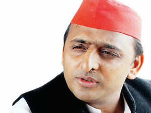 The Akhilesh Yadav government has accepted that 34 children living in relief camps have died in riot-hit Muzaffarnagar and Shamli.