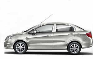 General motors india introduces 24x7 free roadside for General motors vehicle purchase program