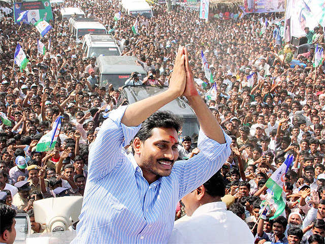 2019-elections-ys-jagan-priority-to-bcs-chandrabab