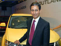 The company's CEO Uttam Bose said that it was becoming very difficult for the company to manage daily operations due to poor cash flow.