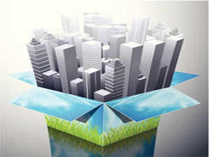 The Reserve Bank of India said on Monday that sectors such as iron & steel and construction are expected to be the top contributors to banks' stressed assets.