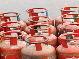 LPG dealers to protest policy changes of oil companies - The