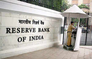 Referring to its August instructions on 'clean note policy', the RBI said banks were advised to instruct their staff not to scribble or write on the body of the banknotes.
